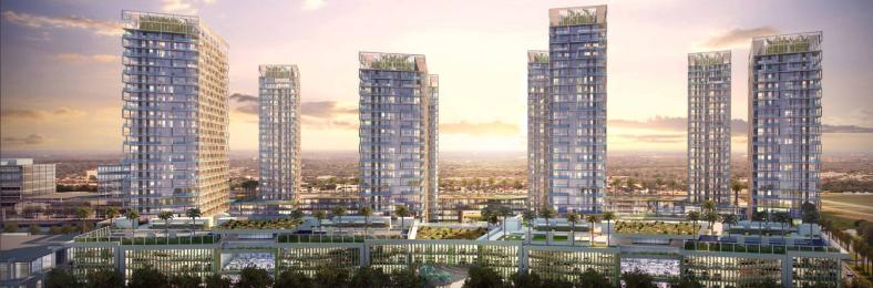 Metropica - Modern Urban Lifestyle 3