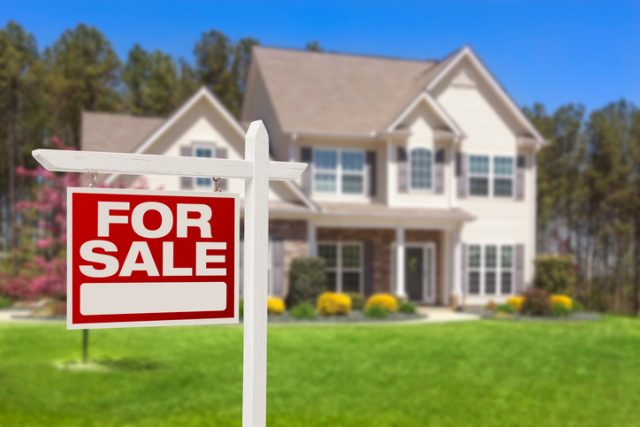 Low Mortgage Rates: Time Is Running Out – Looming FED Rate Hikes