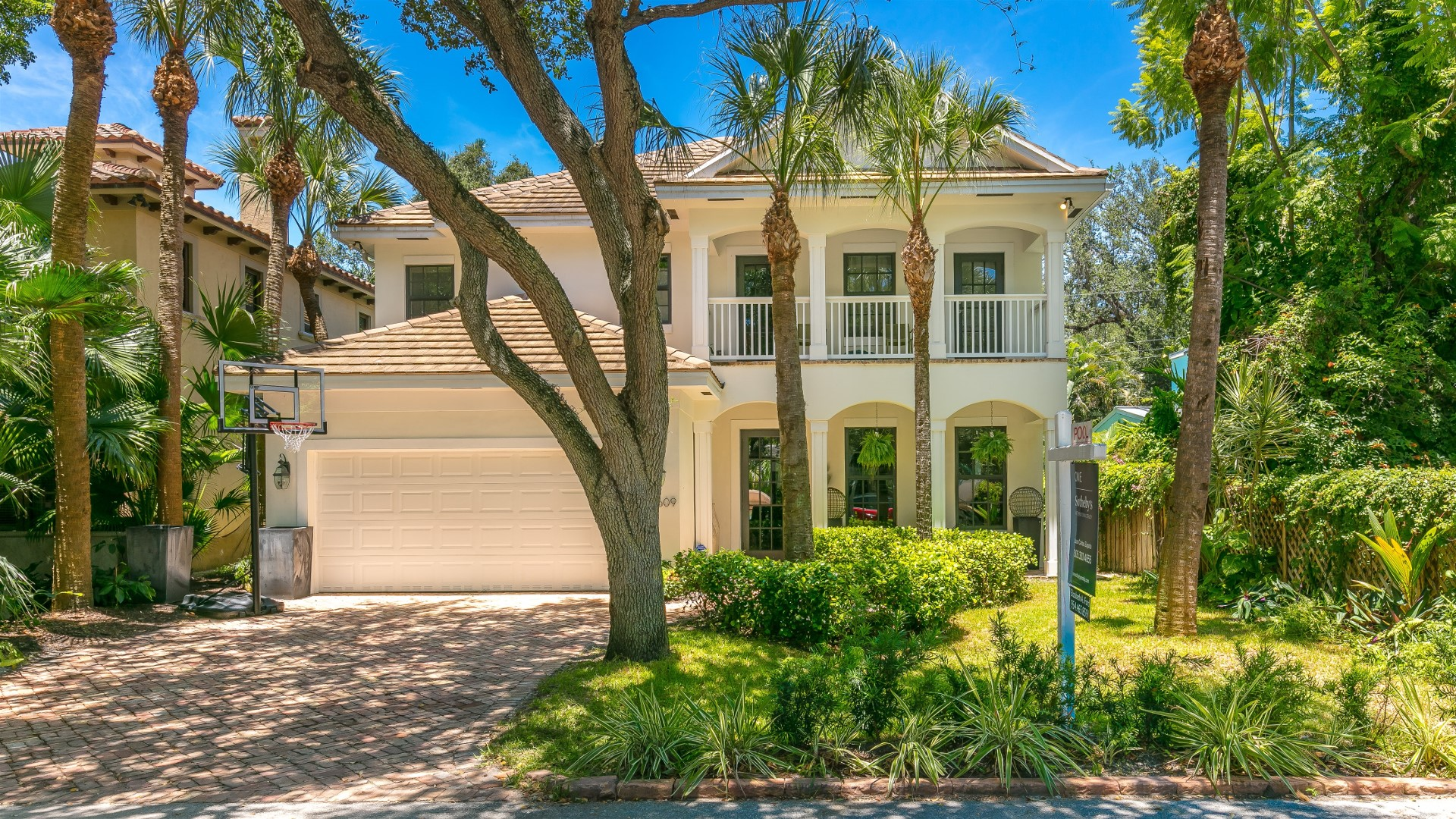 PRICE REDUCED! 1609 2nd Ct, Fort Lauderdale, FL 33301